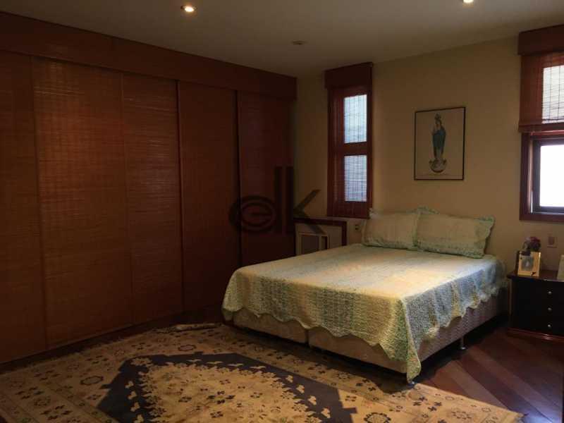 WhatsApp Image 2020-05-28 at 2 - Casa em Condomínio 7 quartos à venda Barra da Tijuca, Rio de Janeiro - R$ 4.000.000 - 6215 - 15