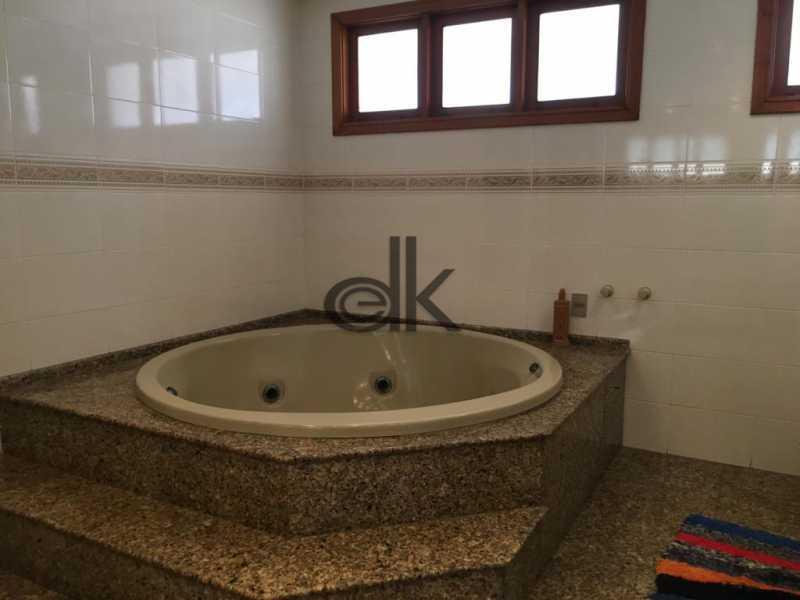 WhatsApp Image 2020-05-28 at 2 - Casa em Condomínio 7 quartos à venda Barra da Tijuca, Rio de Janeiro - R$ 4.000.000 - 6215 - 20