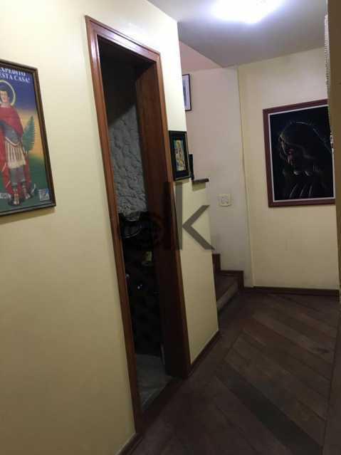 WhatsApp Image 2020-05-28 at 2 - Casa em Condomínio 7 quartos à venda Barra da Tijuca, Rio de Janeiro - R$ 4.000.000 - 6215 - 10