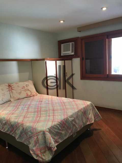 WhatsApp Image 2020-05-28 at 2 - Casa em Condomínio 7 quartos à venda Barra da Tijuca, Rio de Janeiro - R$ 4.000.000 - 6215 - 14