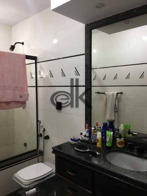 WhatsApp Image 2020-05-28 at 2 - Casa em Condomínio 7 quartos à venda Barra da Tijuca, Rio de Janeiro - R$ 4.000.000 - 6215 - 22