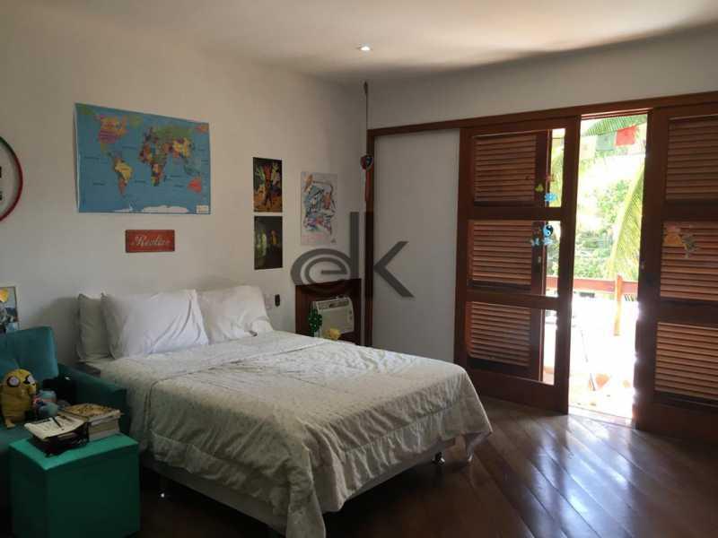 WhatsApp Image 2020-05-28 at 2 - Casa em Condomínio 7 quartos à venda Barra da Tijuca, Rio de Janeiro - R$ 4.000.000 - 6215 - 17