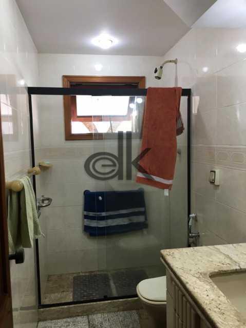 WhatsApp Image 2020-05-28 at 2 - Casa em Condomínio 7 quartos à venda Barra da Tijuca, Rio de Janeiro - R$ 4.000.000 - 6215 - 25