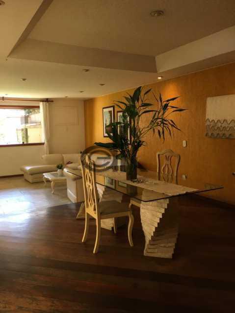 WhatsApp Image 2020-05-28 at 2 - Casa em Condomínio 7 quartos à venda Barra da Tijuca, Rio de Janeiro - R$ 4.000.000 - 6215 - 4