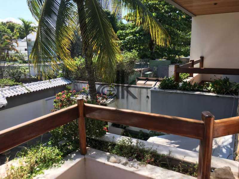 WhatsApp Image 2020-05-28 at 2 - Casa em Condomínio 7 quartos à venda Barra da Tijuca, Rio de Janeiro - R$ 4.000.000 - 6215 - 18
