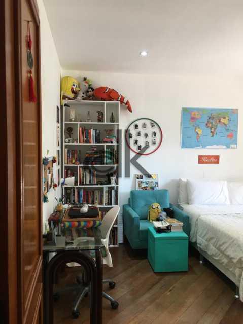 WhatsApp Image 2020-05-28 at 2 - Casa em Condomínio 7 quartos à venda Barra da Tijuca, Rio de Janeiro - R$ 4.000.000 - 6215 - 16