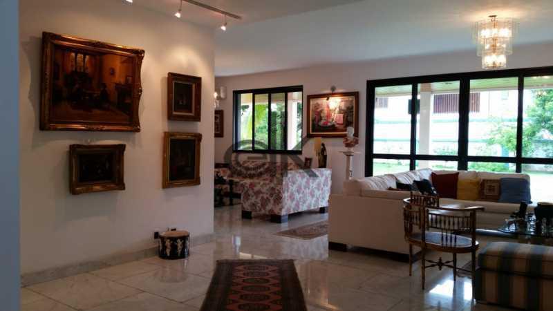 WhatsApp Image 2020-05-28 at 2 - Casa em Condomínio 5 quartos à venda Barra da Tijuca, Rio de Janeiro - R$ 6.500.000 - 6218 - 3