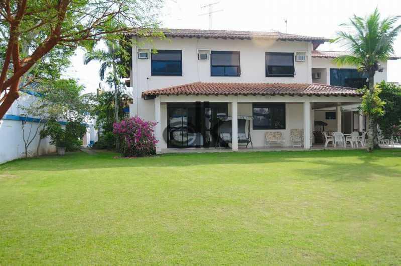 WhatsApp Image 2020-05-28 at 2 - Casa em Condomínio 5 quartos à venda Barra da Tijuca, Rio de Janeiro - R$ 6.500.000 - 6218 - 7