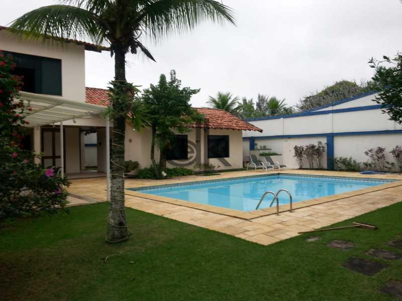 WhatsApp Image 2020-05-28 at 2 - Casa em Condomínio 5 quartos à venda Barra da Tijuca, Rio de Janeiro - R$ 6.500.000 - 6218 - 6