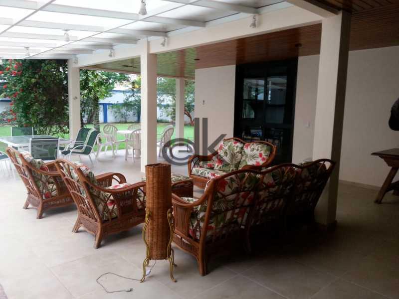 WhatsApp Image 2020-05-28 at 2 - Casa em Condomínio 5 quartos à venda Barra da Tijuca, Rio de Janeiro - R$ 6.500.000 - 6218 - 4
