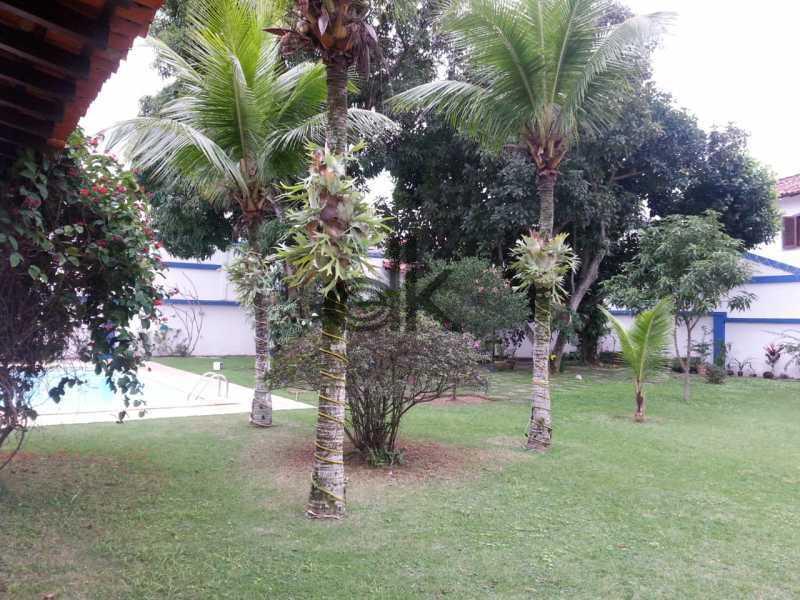 WhatsApp Image 2020-05-28 at 2 - Casa em Condomínio 5 quartos à venda Barra da Tijuca, Rio de Janeiro - R$ 6.500.000 - 6218 - 9