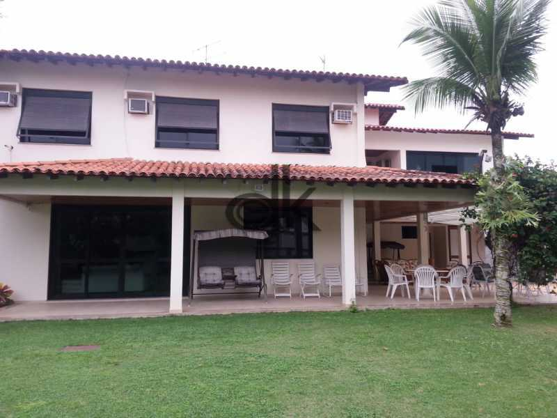 WhatsApp Image 2020-05-28 at 2 - Casa em Condomínio 5 quartos à venda Barra da Tijuca, Rio de Janeiro - R$ 6.500.000 - 6218 - 8