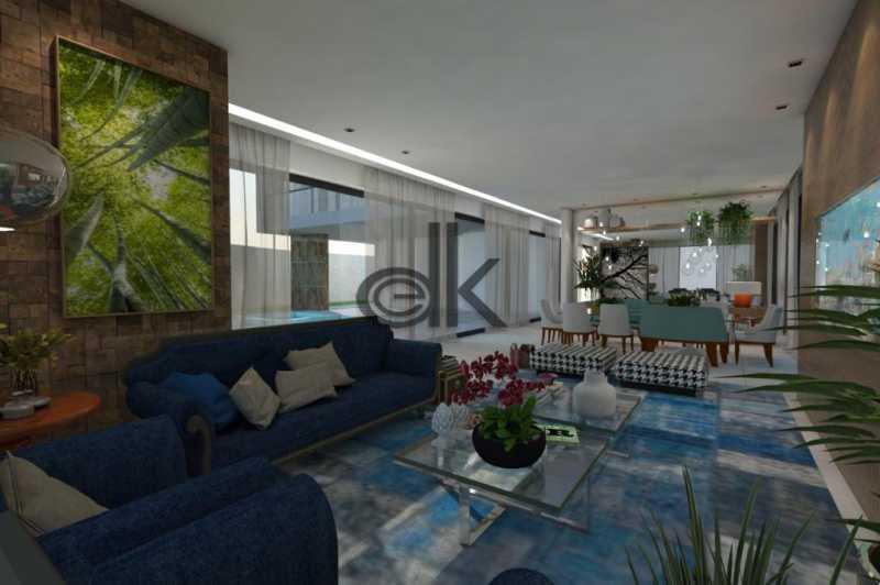 WhatsApp Image 2020-06-04 at 1 - Casa em Condomínio 4 quartos à venda Barra da Tijuca, Rio de Janeiro - R$ 5.900.000 - 6219 - 16