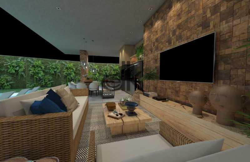 WhatsApp Image 2020-06-04 at 1 - Casa em Condomínio 4 quartos à venda Barra da Tijuca, Rio de Janeiro - R$ 5.900.000 - 6219 - 6