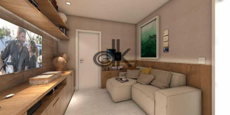 WhatsApp Image 2020-06-04 at 1 - Casa em Condomínio 4 quartos à venda Barra da Tijuca, Rio de Janeiro - R$ 5.900.000 - 6219 - 20