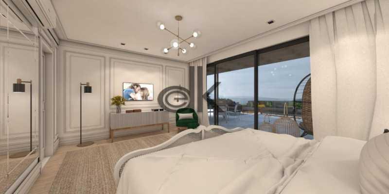 WhatsApp Image 2020-06-04 at 1 - Casa em Condomínio 4 quartos à venda Barra da Tijuca, Rio de Janeiro - R$ 5.900.000 - 6219 - 23