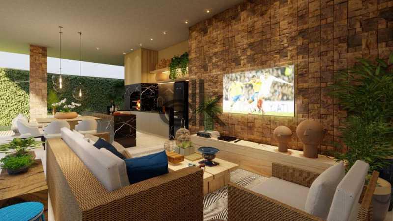 WhatsApp Image 2020-06-04 at 1 - Casa em Condomínio 4 quartos à venda Barra da Tijuca, Rio de Janeiro - R$ 5.900.000 - 6219 - 9