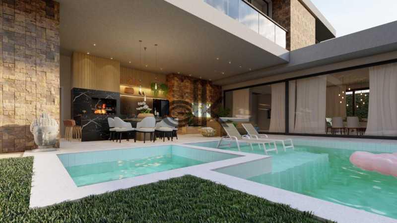 WhatsApp Image 2020-06-04 at 1 - Casa em Condomínio 4 quartos à venda Barra da Tijuca, Rio de Janeiro - R$ 5.900.000 - 6219 - 31