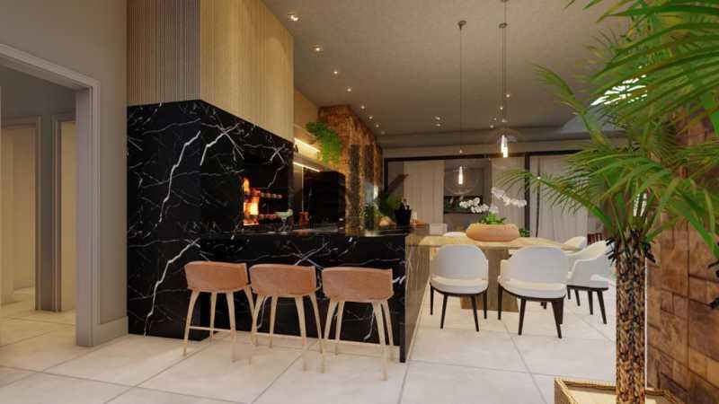 WhatsApp Image 2020-06-04 at 1 - Casa em Condomínio 4 quartos à venda Barra da Tijuca, Rio de Janeiro - R$ 5.900.000 - 6219 - 13