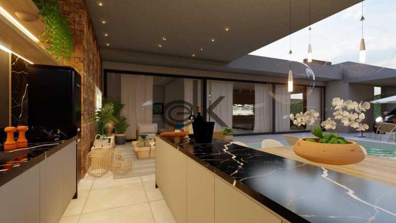 WhatsApp Image 2020-06-04 at 1 - Casa em Condomínio 4 quartos à venda Barra da Tijuca, Rio de Janeiro - R$ 5.900.000 - 6219 - 14