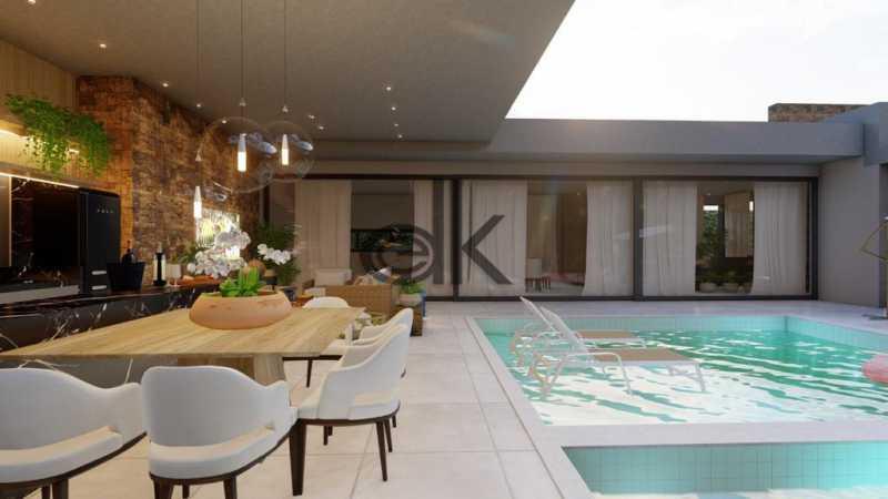 WhatsApp Image 2020-06-04 at 1 - Casa em Condomínio 4 quartos à venda Barra da Tijuca, Rio de Janeiro - R$ 5.900.000 - 6219 - 15