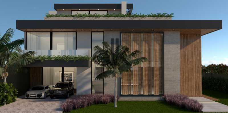 WhatsApp Image 2020-06-07 at 0 - Casa em Condomínio 5 quartos à venda Barra da Tijuca, Rio de Janeiro - R$ 8.900.000 - 6221 - 3