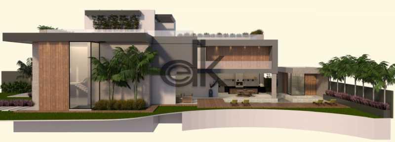 WhatsApp Image 2020-06-07 at 0 - Casa em Condomínio 5 quartos à venda Barra da Tijuca, Rio de Janeiro - R$ 8.900.000 - 6221 - 5