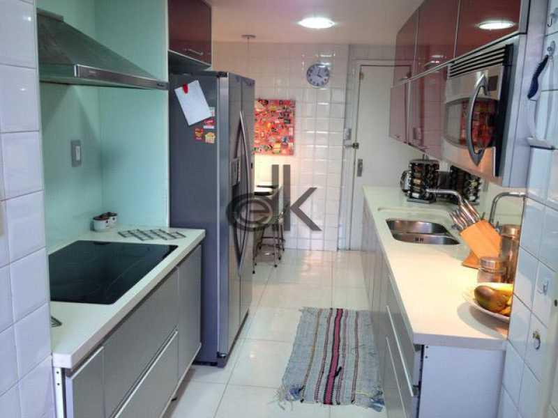attachment_3. - Apartamento 4 quartos à venda Recreio dos Bandeirantes, Rio de Janeiro - R$ 850.000 - 6233 - 11