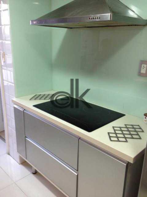 attachment_4. - Apartamento 4 quartos à venda Recreio dos Bandeirantes, Rio de Janeiro - R$ 850.000 - 6233 - 12