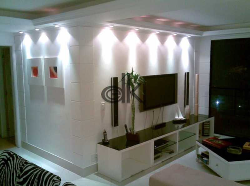 IMG_E0721. - Apartamento 4 quartos à venda Recreio dos Bandeirantes, Rio de Janeiro - R$ 850.000 - 6233 - 7