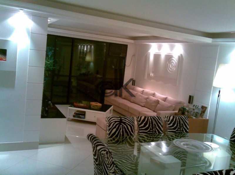 IMG_E0722. - Apartamento 4 quartos à venda Recreio dos Bandeirantes, Rio de Janeiro - R$ 850.000 - 6233 - 4