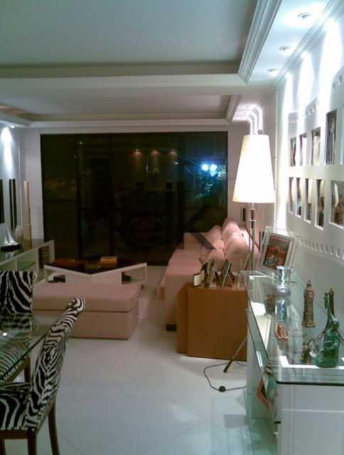 IMG_E0723. - Apartamento 4 quartos à venda Recreio dos Bandeirantes, Rio de Janeiro - R$ 850.000 - 6233 - 3