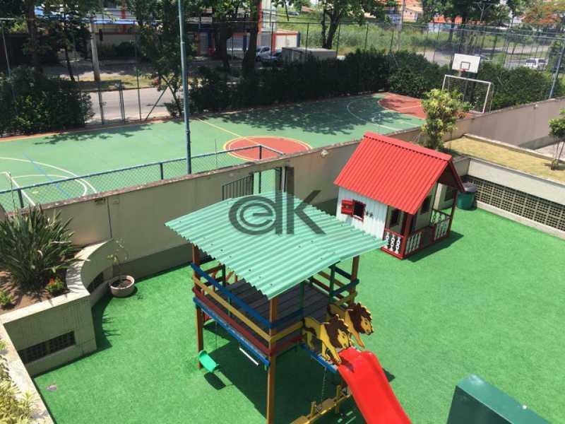 PHOTO-2020-03-11-08-43-22 - Apartamento 4 quartos à venda Recreio dos Bandeirantes, Rio de Janeiro - R$ 850.000 - 6233 - 13