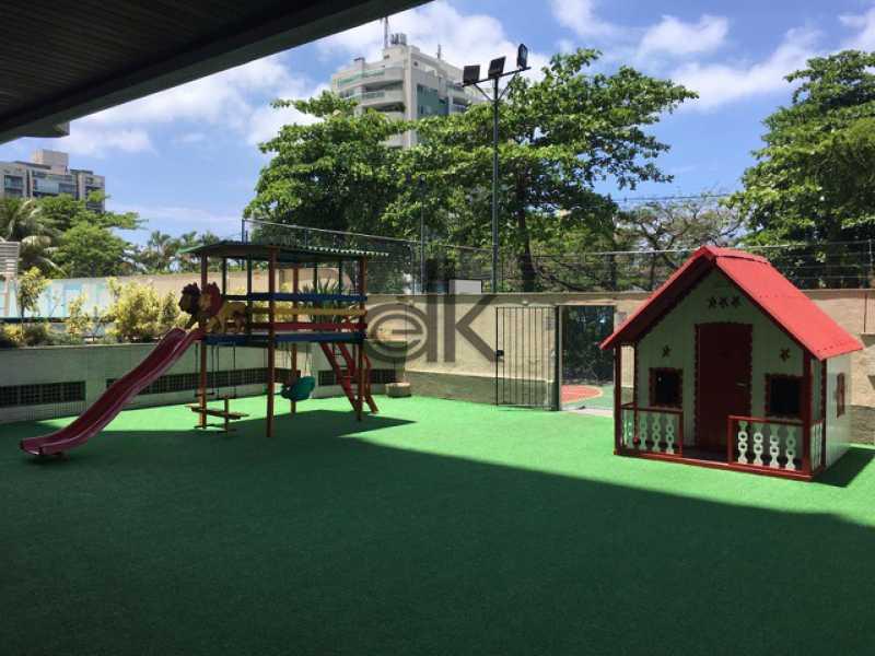 PHOTO-2020-03-11-08-43-23 - Apartamento 4 quartos à venda Recreio dos Bandeirantes, Rio de Janeiro - R$ 850.000 - 6233 - 14