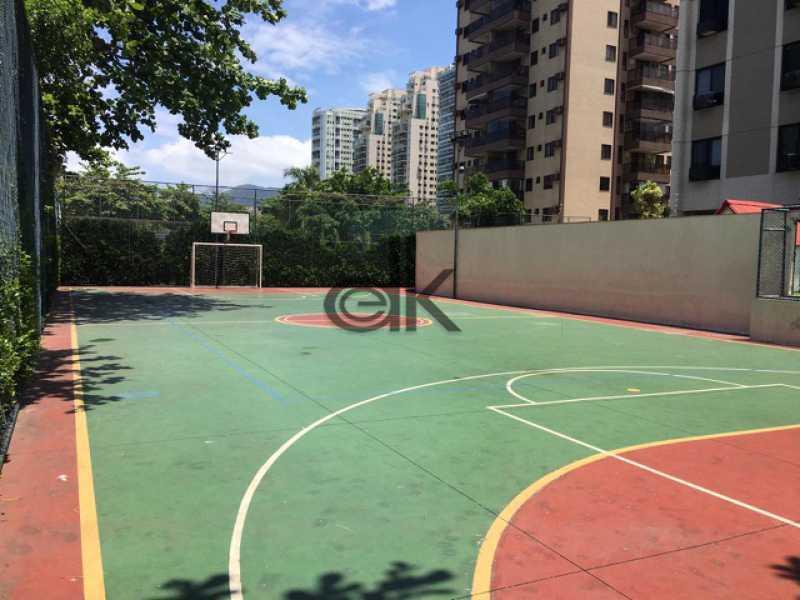 PHOTO-2020-03-11-08-43-24. - Apartamento 4 quartos à venda Recreio dos Bandeirantes, Rio de Janeiro - R$ 850.000 - 6233 - 15