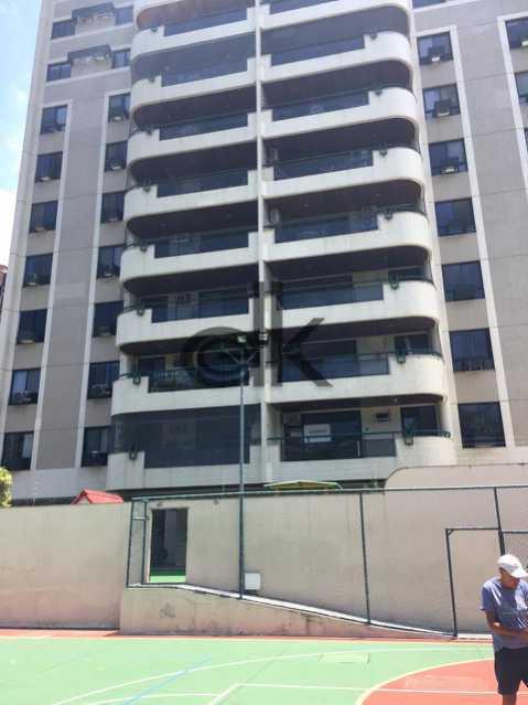 PHOTO-2020-03-11-08-43-24 - Apartamento 4 quartos à venda Recreio dos Bandeirantes, Rio de Janeiro - R$ 850.000 - 6233 - 16