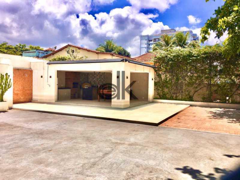 PHOTO-2020-03-11-08-43-25. - Apartamento 4 quartos à venda Recreio dos Bandeirantes, Rio de Janeiro - R$ 850.000 - 6233 - 17