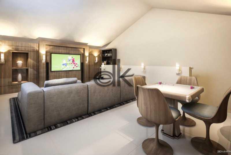Sótão - Casa em Condomínio 3 quartos à venda Vargem Grande, Rio de Janeiro - R$ 798.500 - 6245 - 14