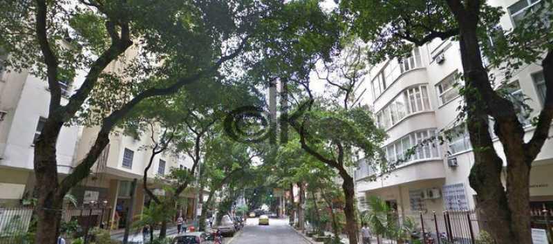 WhatsApp Image 2020-07-10 at 1 - Apartamento 1 quarto à venda Copacabana, Rio de Janeiro - R$ 450.000 - 6251 - 11