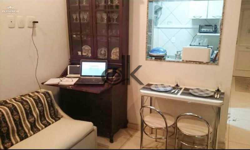 WhatsApp Image 2020-07-10 at 1 - Apartamento 1 quarto à venda Copacabana, Rio de Janeiro - R$ 450.000 - 6251 - 4