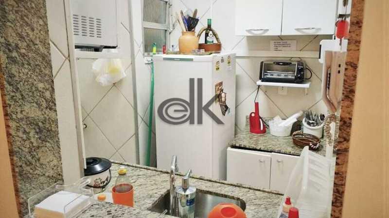 WhatsApp Image 2020-07-10 at 1 - Apartamento 1 quarto à venda Copacabana, Rio de Janeiro - R$ 450.000 - 6251 - 6