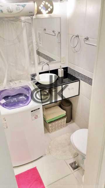 WhatsApp Image 2020-07-10 at 1 - Apartamento 1 quarto à venda Copacabana, Rio de Janeiro - R$ 450.000 - 6251 - 7