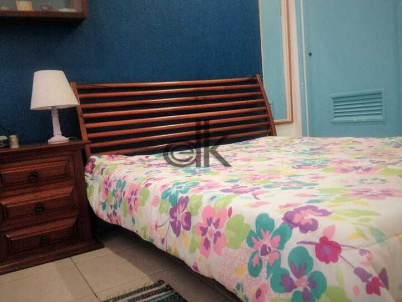 WhatsApp Image 2020-07-10 at 1 - Apartamento 1 quarto à venda Copacabana, Rio de Janeiro - R$ 450.000 - 6251 - 8