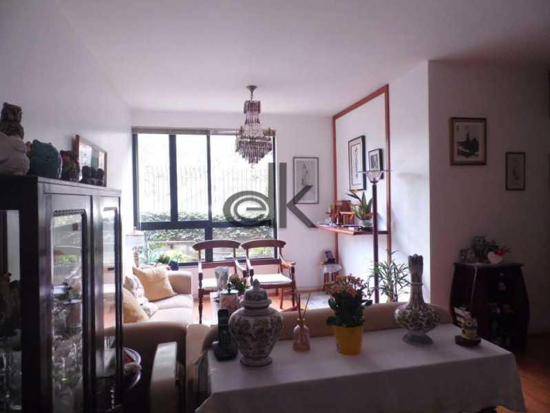 foto 2 - Apartamento 2 quartos à venda Centro, Niterói - R$ 480.000 - 6264 - 3