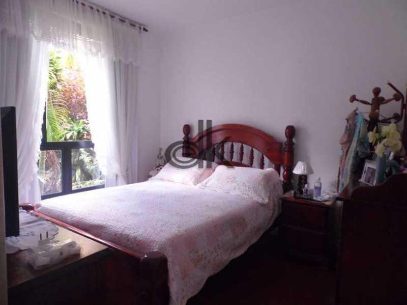foto 4 - Apartamento 2 quartos à venda Centro, Niterói - R$ 480.000 - 6264 - 4