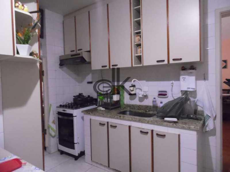 foto 6 - Apartamento 2 quartos à venda Centro, Niterói - R$ 480.000 - 6264 - 7