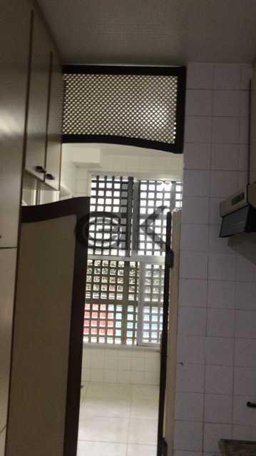 foto 8 - Apartamento 2 quartos à venda Centro, Niterói - R$ 480.000 - 6264 - 10