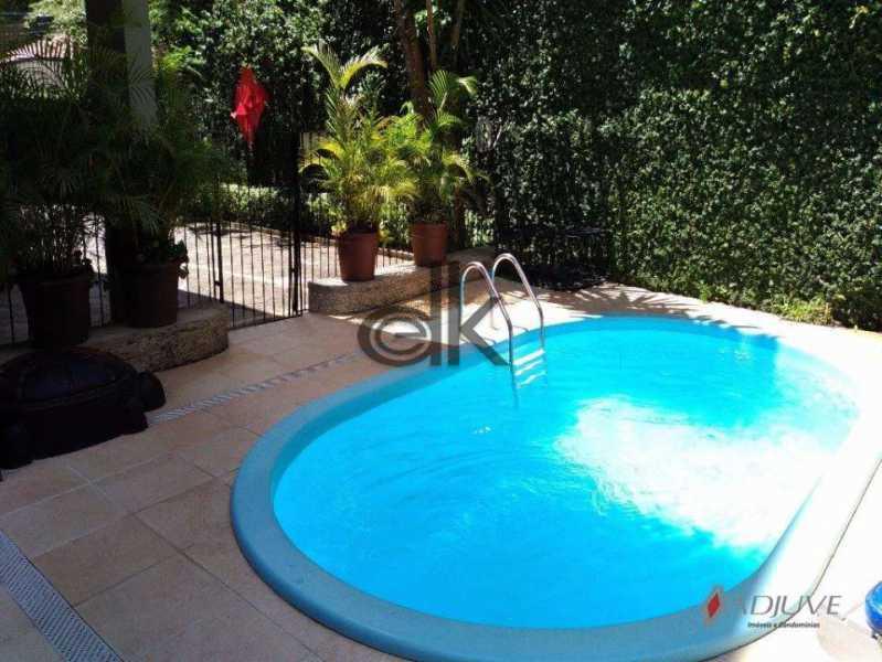 foto 9 - Apartamento 2 quartos à venda Centro, Niterói - R$ 480.000 - 6264 - 9