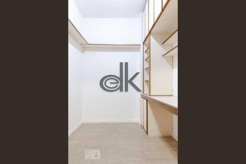PHOTO-2020-08-05-13-03-32 - Apartamento 3 quartos à venda Botafogo, Rio de Janeiro - R$ 940.000 - 6273 - 13