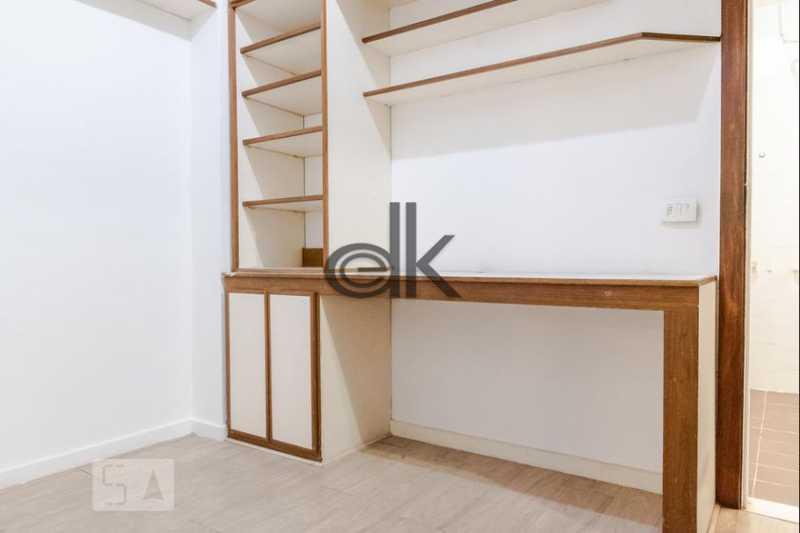 PHOTO-2020-08-05-13-03-32_1 - Apartamento 3 quartos à venda Botafogo, Rio de Janeiro - R$ 940.000 - 6273 - 12